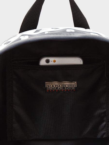 Рюкзак  Napapijri модель N0YI0F176 , 2017