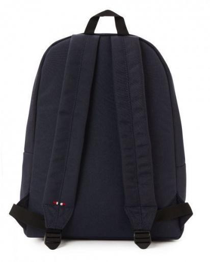 Рюкзак  Napapijri модель N0YI0F176 качество, 2017