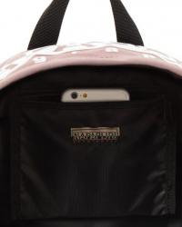 Napapijri Рюкзак  модель N0YI0FP83 купити, 2017