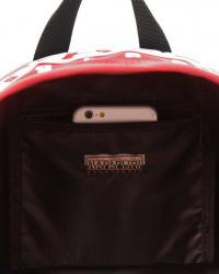 Рюкзак  Napapijri модель N0YI0FR41 купить, 2017