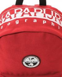 Рюкзак  Napapijri модель N0YI0FR41 качество, 2017
