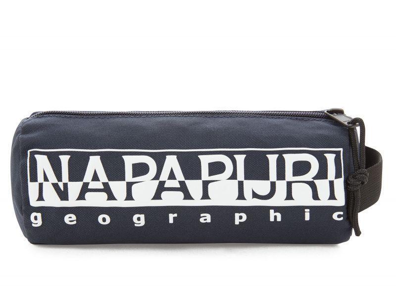 Пенал  Napapijri модель ZQ350 приобрести, 2017