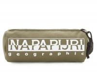 Пенал  Napapijri модель N0YI0IGD3 отзывы, 2017