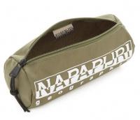 Пенал  Napapijri модель N0YI0IGD3 , 2017