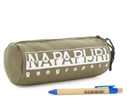 Пенал  Napapijri модель N0YI0IGD3 купить, 2017