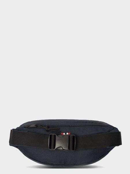 Сумка на пояс  Napapijri модель ZQ357 купить, 2017