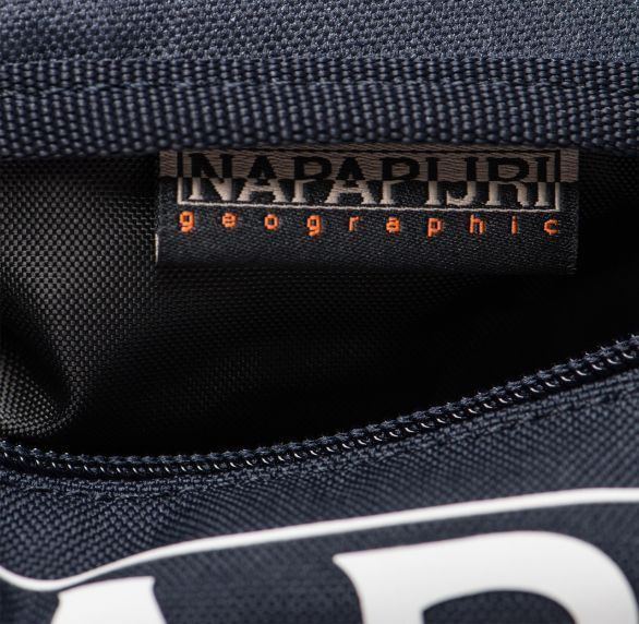 Napapijri Сумка  модель N0YI0J176 якість, 2017