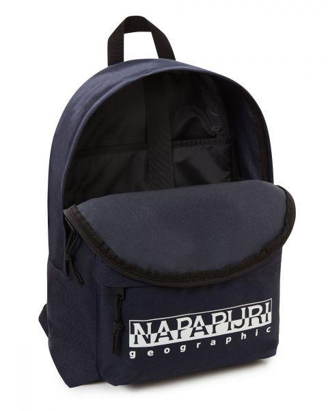Рюкзак  Napapijri модель ZQ360 купить, 2017