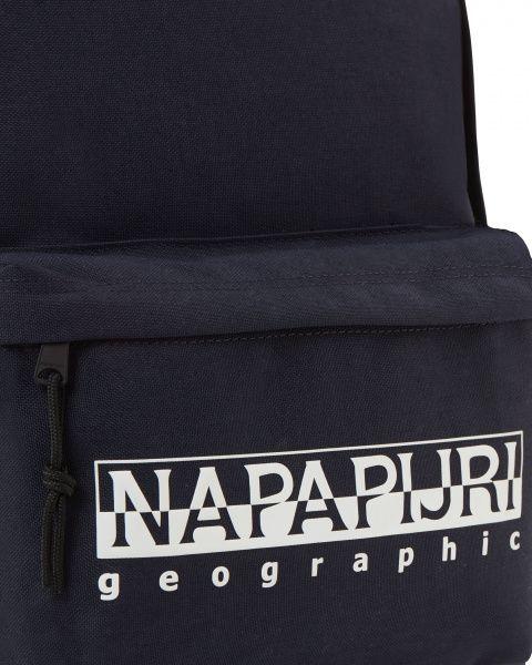 Рюкзак  Napapijri модель ZQ360 приобрести, 2017