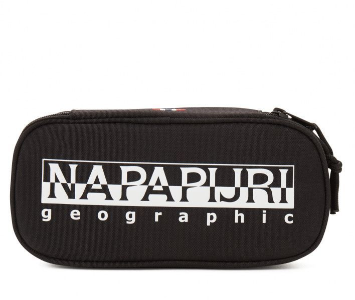 Пенал  Napapijri модель ZQ363 приобрести, 2017