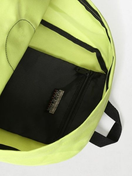 Napapijri Рюкзак  модель NP000IXTYA21 якість, 2017
