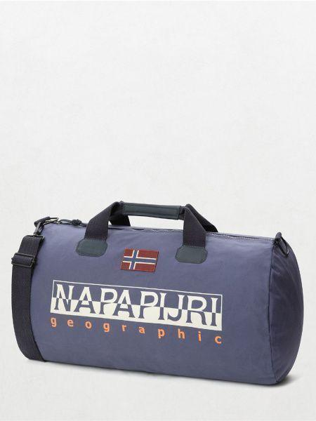 Сумка  Napapijri модель ZQ449 характеристики, 2017