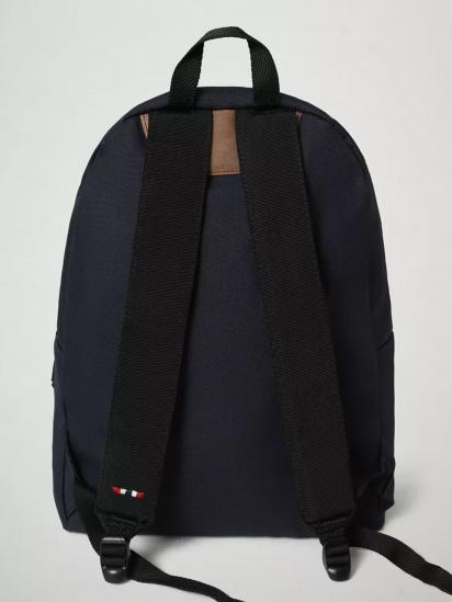 Рюкзак  Napapijri модель NP0A4E42FS51 купить, 2017