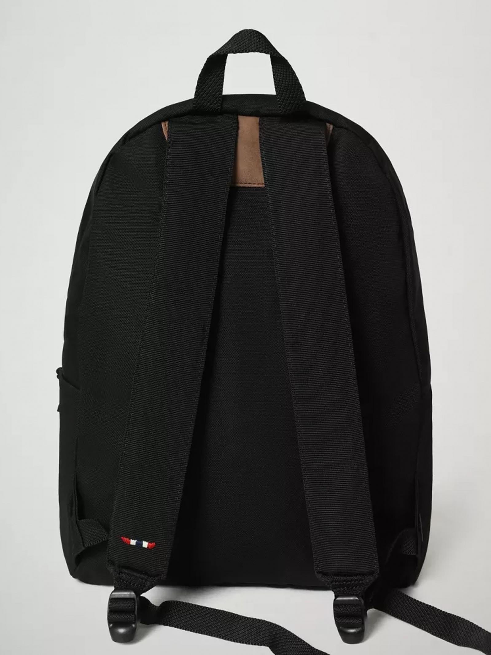 Рюкзак  Napapijri модель NP0A4E42FV41 купить, 2017