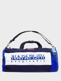 Napapijri Сумка  модель NP0A4E471761 придбати, 2017