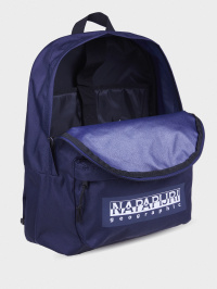 Рюкзак  Napapijri модель NP0A4E7B1761 купить, 2017