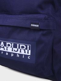 Рюкзак  Napapijri модель NP0A4E7B1761 качество, 2017