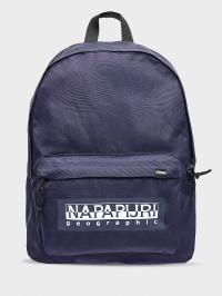 Рюкзак  Napapijri модель NP0A4E7B1761 , 2017