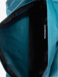 Napapijri Рюкзак  модель NP0A4E7BBA61 купити, 2017