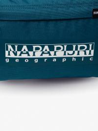 Napapijri Рюкзак  модель NP0A4E7BBA61 якість, 2017
