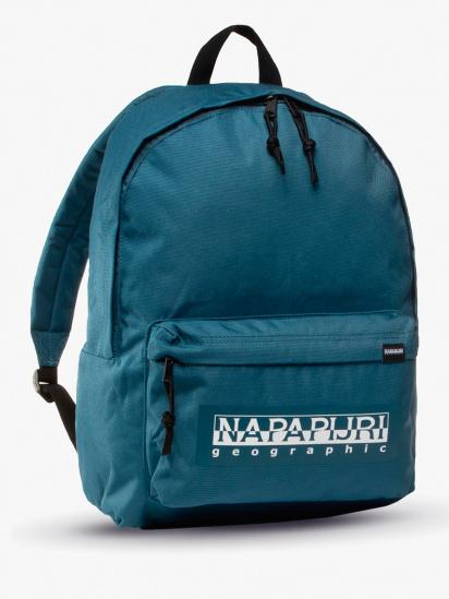 Napapijri Рюкзак  модель NP0A4E7BBA61 , 2017