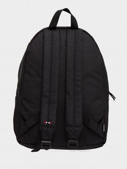 Рюкзак  Napapijri модель NP0A4E9U0411 купить, 2017