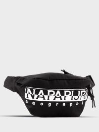 Сумка  Napapijri модель NP0A4E9X0411 приобрести, 2017