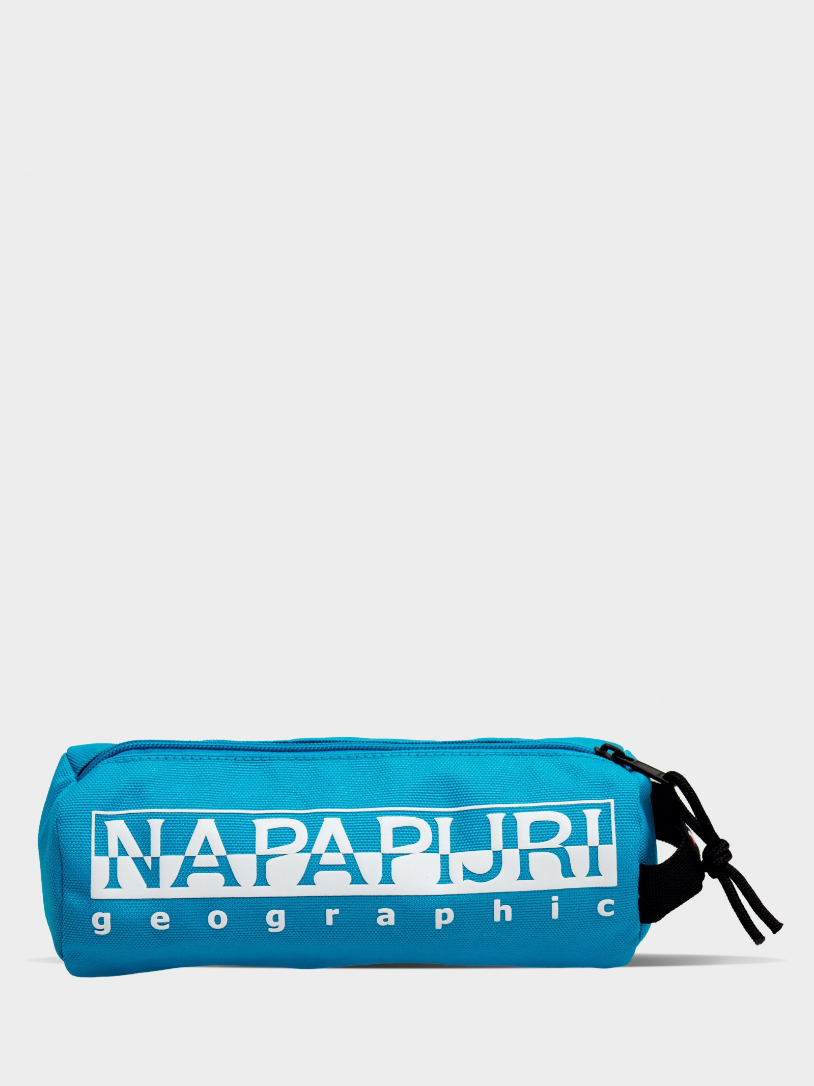 Косметички и пеналы  Napapijri модель NP0A4EA3I711 , 2017