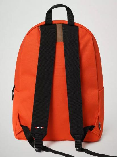 Рюкзак  Napapijri модель NP0A4EAGA211 купить, 2017