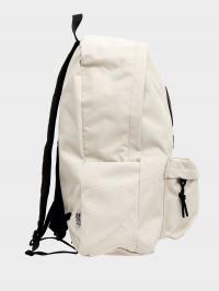 Napapijri Рюкзак  модель NP0A4EAGH361 купити, 2017