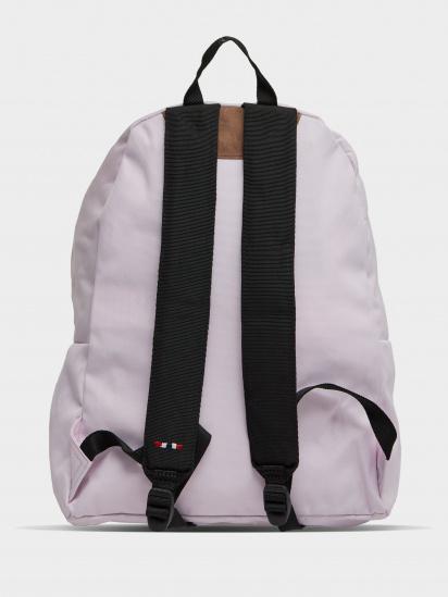 Рюкзак  Napapijri модель NP0A4EAGP841 купить, 2017
