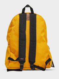 Рюкзак  Napapijri модель NP0A4EAGY171 купить, 2017