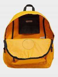 Рюкзак  Napapijri модель NP0A4EAGY171 качество, 2017
