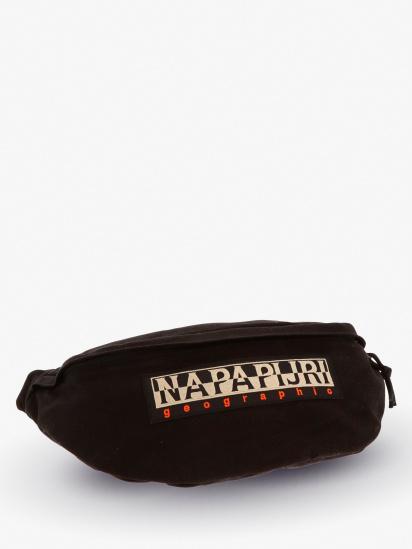 Сумка  Napapijri модель NP0A4EG60411 купить, 2017
