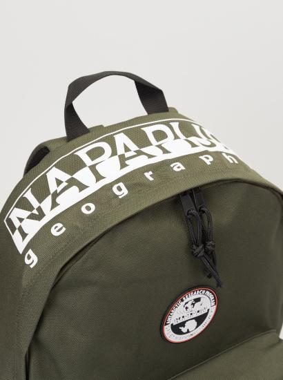 Рюкзак Napapijri - фото
