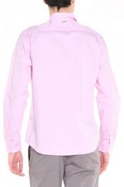 Рубашка с длинным рукавом мужские Napapijri модель N0YCSOP51 цена, 2017