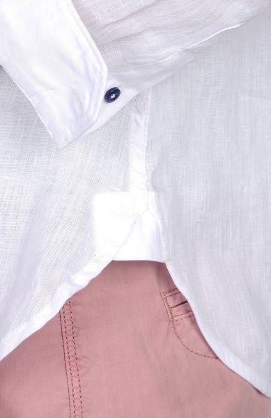 Рубашка с длинным рукавом для мужчин Napapijri GERVAS ZS1026 , 2017
