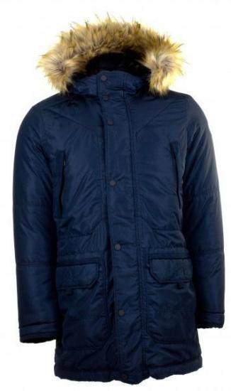 Куртка мужские Napapijri модель ZS1116 купить, 2017