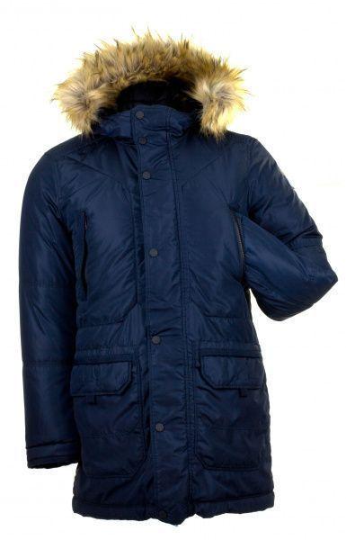Куртка мужские Napapijri модель ZS1116 качество, 2017