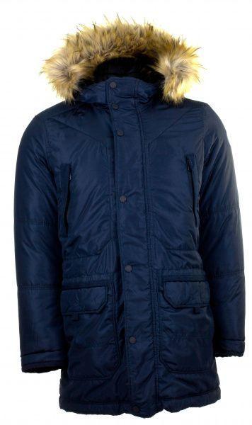 Купить Куртка мужские модель ZS1116, Napapijri, Синий