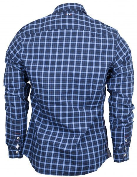 Рубашка с длинным рукавом мужские Napapijri модель ZS1136 цена, 2017