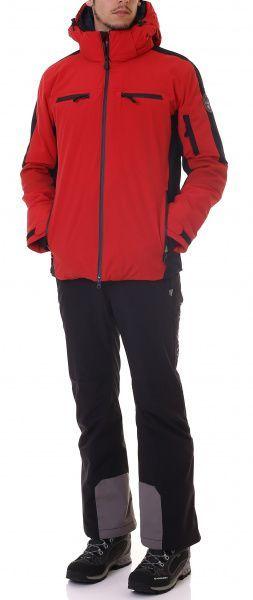 Штаны лыжные мужские Napapijri модель ZS1164 приобрести, 2017
