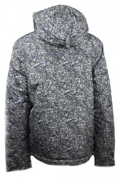 Napapijri Куртка мужские модель ZS1168 купить, 2017