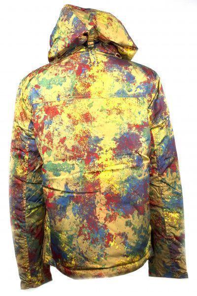 Куртка мужские Napapijri модель ZS1169 купить, 2017