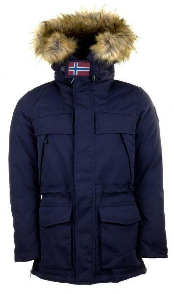 Napapijri Куртка мужские модель ZS1174 купить, 2017