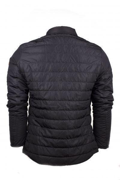 Napapijri Куртка  модель ZS1178 купить в Интертоп, 2017