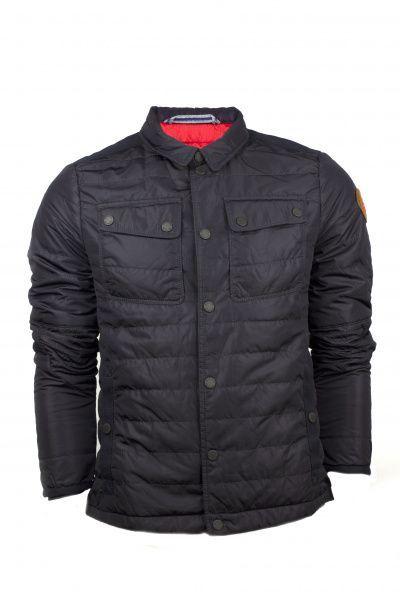 Napapijri Куртка  модель ZS1178 размеры одежды, 2017