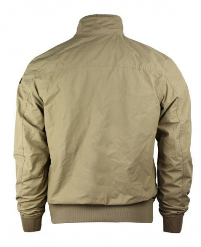Куртка Napapijri модель N0Y4KIN29 — фото 2 - INTERTOP
