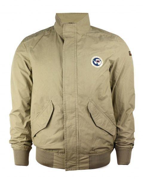 Куртка мужские Napapijri модель ZS122 , 2017
