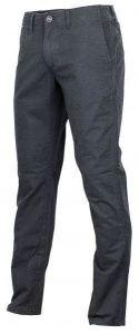 Чоловічі брюки ціна, 2017